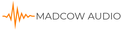 Madcow Audio